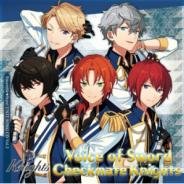 『あんさんぶるスターズ!』ユニットソングCDが2枚がオリコンデイリーTOP10入り オリジナルシナリオのドラマが聞ける!