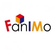 ファニモ、中国・中華圏進出を目指すアプリ開発会社と現地運営会社をマッチングするサービスを開始