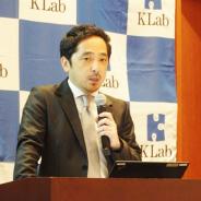【KLab決算説明会】2QはQonQで増収増益に 主力タイトルがいずれも増収 海外版『BLEACH』も収益寄与 ゲーム周辺領域への「アライアンス活動を積極推進」(森田社長)