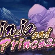 ダズル、GearVR向けFPSゲーム『Ninja and Princess』のアップデートを開始 ランキング機能を実装へ