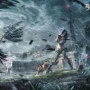 NetEase Games、『ライフアフター』で「ストーム襲来」を実装! お天気キャスターとしてAKB48の武藤十夢さんが出演!