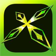 カプコン、iOSアプリ『CROSS×BEATS』&PS3『戦国BASARA4』が本日夜のニコニコ生放送「ゲームのがっこう」に登場...視聴者プレゼントも実施