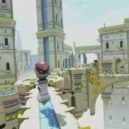 【TGS2016】頭をつかうゲームです PSVR向けアクションゲーム『ヘディング工場』が東京ゲームショウに出展