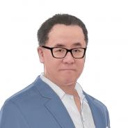 スクエニ、『プロジェクト東京ドールズ』1周年記念生放送番組を22日に放送決定 DOLLS「ヤマダ」と松田洋祐社長がVチューバーデビュー!?