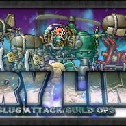 SNK、『METAL SLUG ATTACK』でギルドイベント「TRY LINE 20th」を開催!