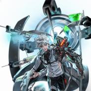 NGELGAMES、『ロードオブダイス』で新ダイサー「ランセット」を追加! ストーリーダンジョン「アッシュ ニドホッグ」実装