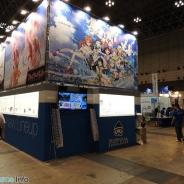 【ワンフェス2015夏】アクアマリン、『Tokyo 7thシスターズ』関連グッズを出展・販売 「春日部ハル」のフィギュア化も決定!