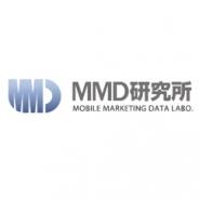 【MMD調査】スマートフォンゲーム利用動向調査を発表…ユーザーの79%は家庭用ゲーム機も所有、課金経験者は36%、課金経験者の64%は何らかのルールを設けている