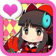 Aiming、『戦姫インペリアル from 英雄*戦姫』で新レアリティ「GR」追加! 記念アップデート・キャンペーンを実施