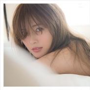 ブランジスタゲーム、『神の手』の第23弾企画として乃木坂46の白石麻衣写真集「パスポート」のアザーカット写真付きフォトフレームが景品に登場