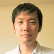 サムザップ、エンジニア向けセミナー「サムザップテックナイトvol.7」を10月10日に開催…モノビットCTOの中嶋謙互氏も登壇