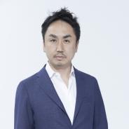 LINE、4月1日付けで元ライブドア社長の出澤剛氏が新社長に就任 森川亮氏は顧問としてサポート