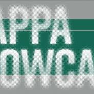 「MAPPA SHOWCASE」が名古屋と仙台のパルコでも開催決定!