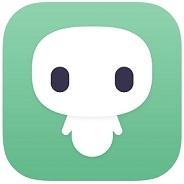 エアゼ、メンタルコントロールをサポートしてくれるiPhoneアプリ『Emol』を配信中!