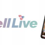 テンセントクラウド、日本発ライブストリーミングプラットフォーム 「.yell Live」をサポート