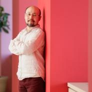 【インタビュー】クリエイターに、より多くの経験と知見を深めてもらえるように―エクストリームの3Dデザイナーが語る「スキルアップ」への取り組み