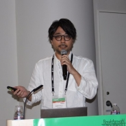 【CEDEC2017】ゲーム開発のノウハウの書面化と共有をどのように進めるべきか? Cygamesの「教科書プロジェクト」の取り組みを紹介