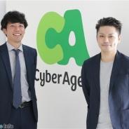 【インタビュー】『クラッシュフィーバー』はなぜ台湾・香港で成功したか? 自社運営の強みを活用 100本超の動画広告とPDCAによる改善も奏功