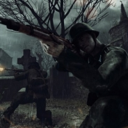 VIVE Studiosから、パズルゲーム『Super Puzzle Galaxy』とマルチプレイ対応STG『Front Defense: Heroes』が発表