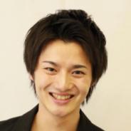 ガンバレル、パズルゲームアプリ『ポップイRPG』に公式プレイヤーとして俳優の松代大介さんが参加!