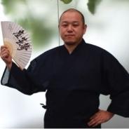 【連載】ゲーム業界 -活人研 KATSUNINKEN- 第二十九回「そもそも、企画の仕事って…」