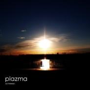 KONAMI、『REFLEC BEAT plus』で「plazma」パックを配信開始。1stアルバム「AUTOMAGIC」よりピックアップされた4曲を収録