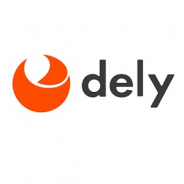 dely、2020年3月期の最終損益は2億3300万円の赤字…「クラシル」と「TRILL」を運営