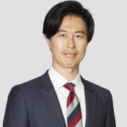 2017年 年頭所感(株式会社ミクシィ 森田 仁基社長)