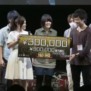 【イベント】賞品賞金総額は1000万円…アソビモが贈るスマホ向けオンラインゲームの公式大会「GO-ONE」を取材。見えてくる課題と未来の展開