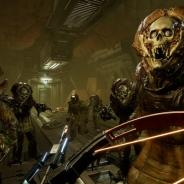 【SteamVRランキング8/2】マルチFPS『Gunheart』が発売直後に首位に 製作者達はかつて『Quake』や『Halo』の開発を手がける