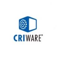 CRIの高画質VRムービー再生ミドルウェア「CRI Sofdec2 for VR」が、フジTV制作のスマホアプリ「FOD VR」に採用