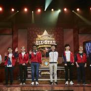 Blizzard Entertainment、『ハースストーン』世界選手権を4月25日から28日の間、台北で開催!