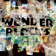 シリコンスタジオ、ゆるく頭をひねるパズルゲーム『ワンダーブロック』を有料アプリとして本日より復活!…価格は480円