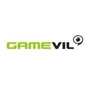 韓国GAMEVIL、第2四半期は減収・営業赤字幅拡大…持分法適用会社の収益で最終黒字に
