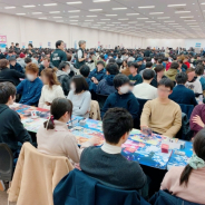 ブシロード、「ARGONAVIS presentsブシロードワールドグランプリ2019」全会場が終了! 東京会場は昨年対比158%の盛り上がりに