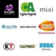 【決算まとめ】ゲーム関連企業26社の7-9月…増収増益が13社と半数に ネイティブゲームがヒットしたクルーズとイグニスが過去最高の四半期売上高を記録
