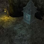 ゲームオン、新作アプリ『隔絶神域オンライン』の物語序盤の舞台となるステージを公開。ステージに出現するモンスターも紹介