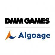 Algoage、EXNOAが運営する「DMM GAMES」と共同でオンラインゲーム分野におけるAI活用の取り組みを開始