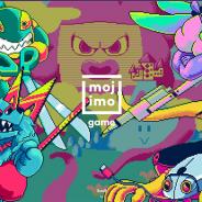 フォントワークス、新たなフォントサービス「mojimo-game(モジモゲーム)」の提供を開始…『FGO』や『FFXV』で使用されたフォントも使える