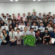 【SCI特集Vol3】ゲーム業界志望の学生必見…「HEAT3rd渋谷 ~ゲーム会社合同セミナー~」を12月19日に開催 出展企業にミニインタビューを実施
