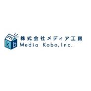 メディア工房、中国上海にデジタルコンテンツ企業やVR企業との提携などを強化するための子会社を9月15日付で設立