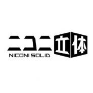 ドワンゴとニワンゴ、立体投稿共有サービス「ニコニ立体」を開始…3DモデルやMMDモデルの投稿・配布が可能