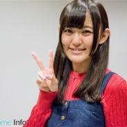 【ハッカドール×SGIコラボVol.9】ハッカドール1号を演じた高木美佑さんが激動のアニメ放送を振り返る 単独イベントへの意気込みも語る