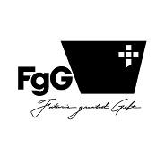 gumi子会社のFgG、2019年4月期の最終利益は105%増の321万円…『ファントム オブ キル』や『誰ガ為のアルケミスト』など開発・運営