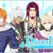 アンビション、『星彼Days』の英語版『Dream Boyfriend』が世界10ヶ国で配信開始