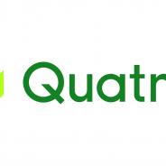 【求人情報】ジョブボード(9/14)…Quatro A、Cygames、DeNA