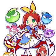 セガゲームス、『ぷよぷよ!!クエスト』で新キャラ「ひめりんご」登場の「ぷよフェス」開催! 感謝の気持ちを込めた「ぷよっと 39(サンキュー)キャンペーン」も