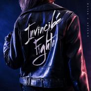ブシロード、RAISE A SUILENの3rdシングル「Invincible Fighter」を本日発売!