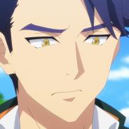 ポニーキャニオン、TVアニメ『A3!』第14話「ふぞろいなバディ」先行カットを公開