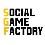ソーシャルゲームファクトリー、16年2月期は8800万円の最終損失
